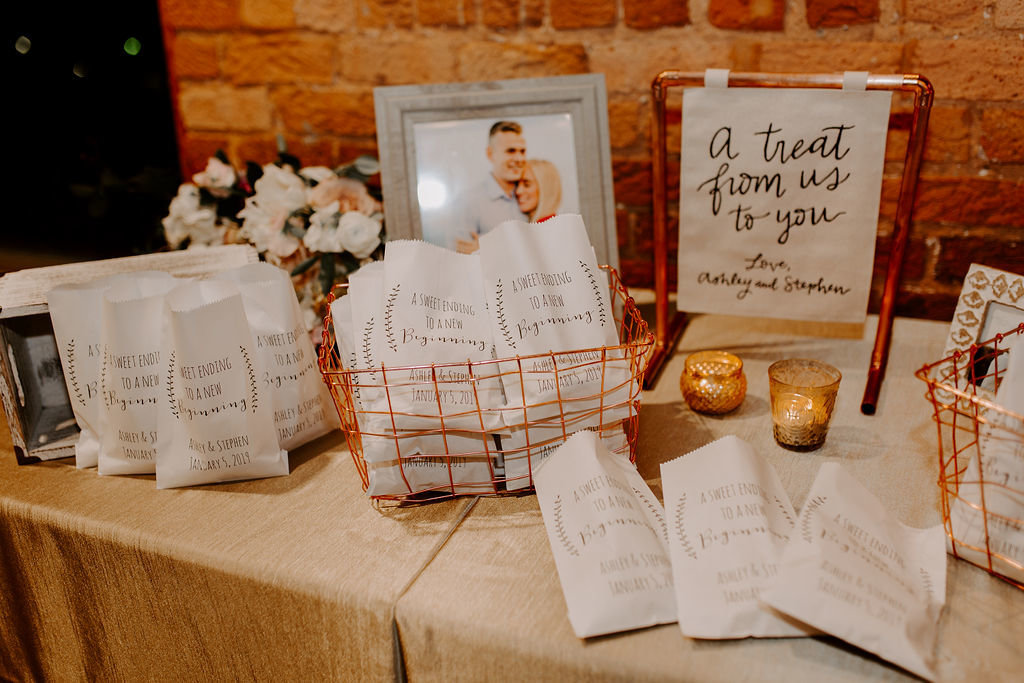 clink-events-greenville-wedding-planner-13