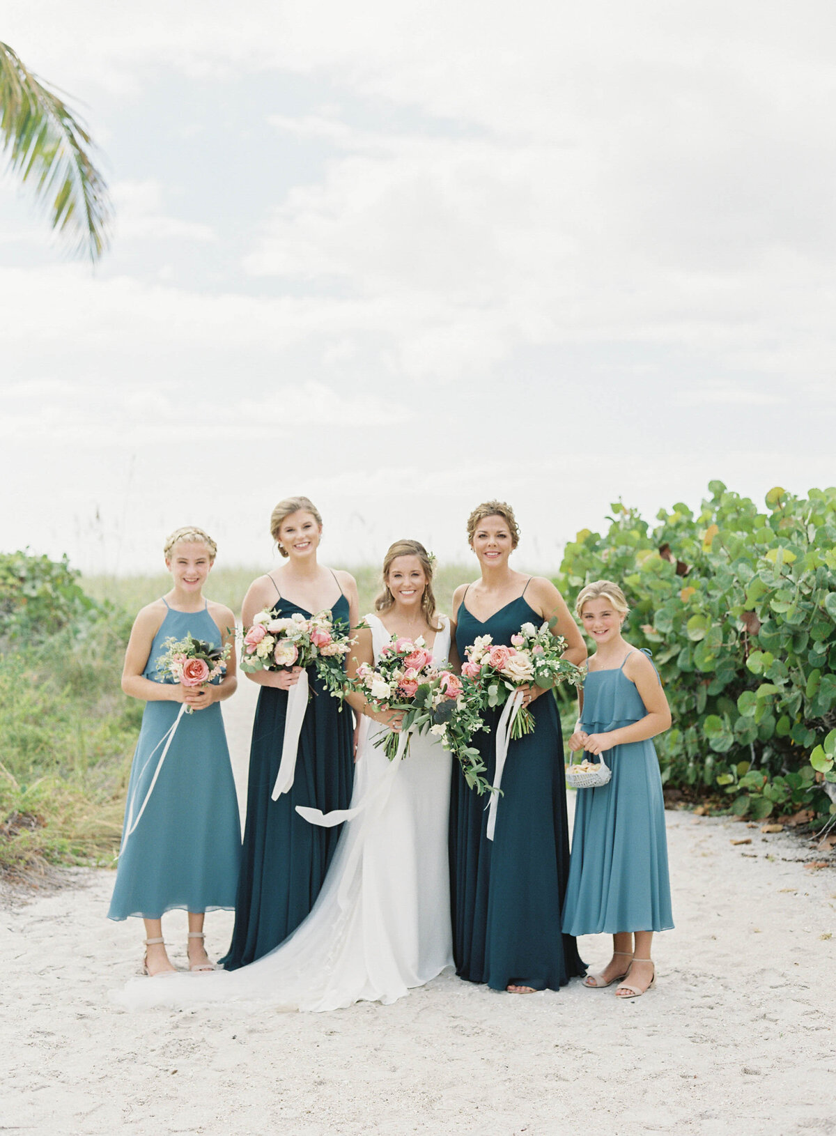 South_Seas_Island_Resort_Captiva_Island_Wedding_Photographer-12