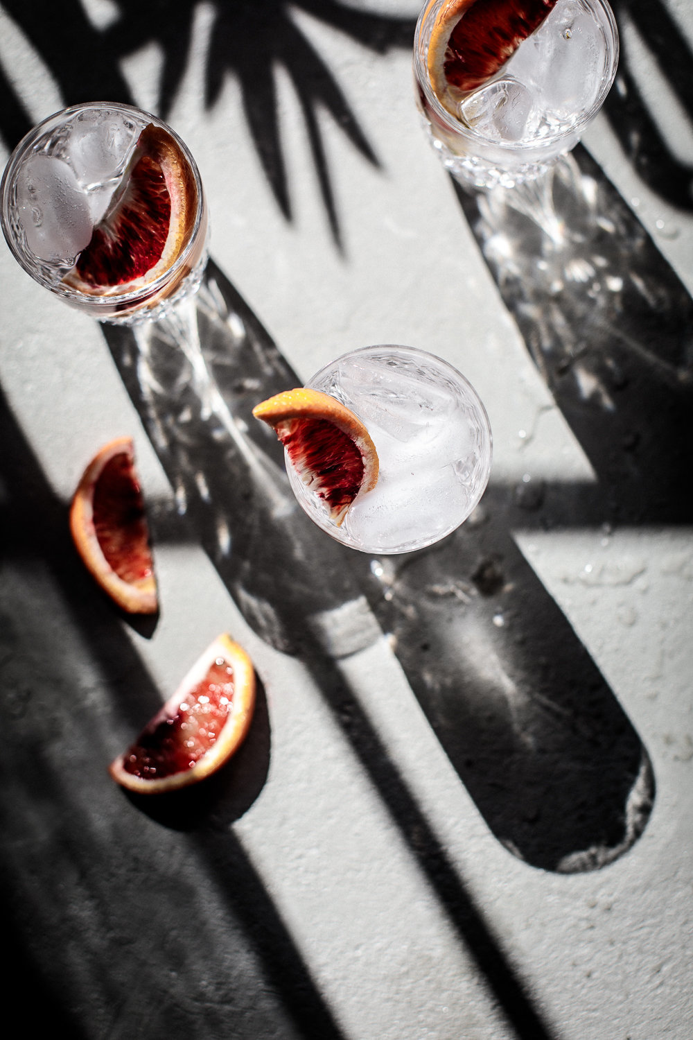 Blood Orange Soda - Anisa Sabet - The Macadames - Food Travel Lifestyle Photographer-171