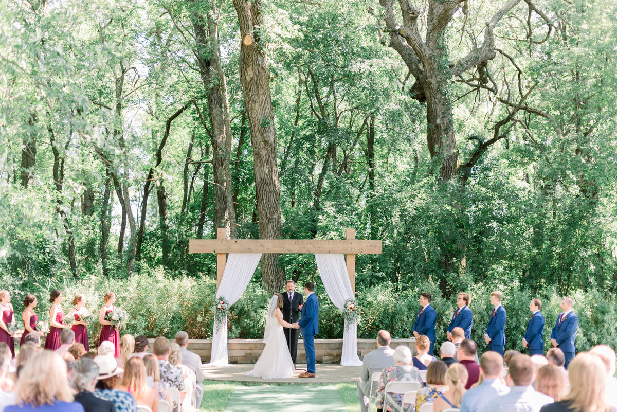 burgundy blush and navy wedding - gigi boucher photography_-273