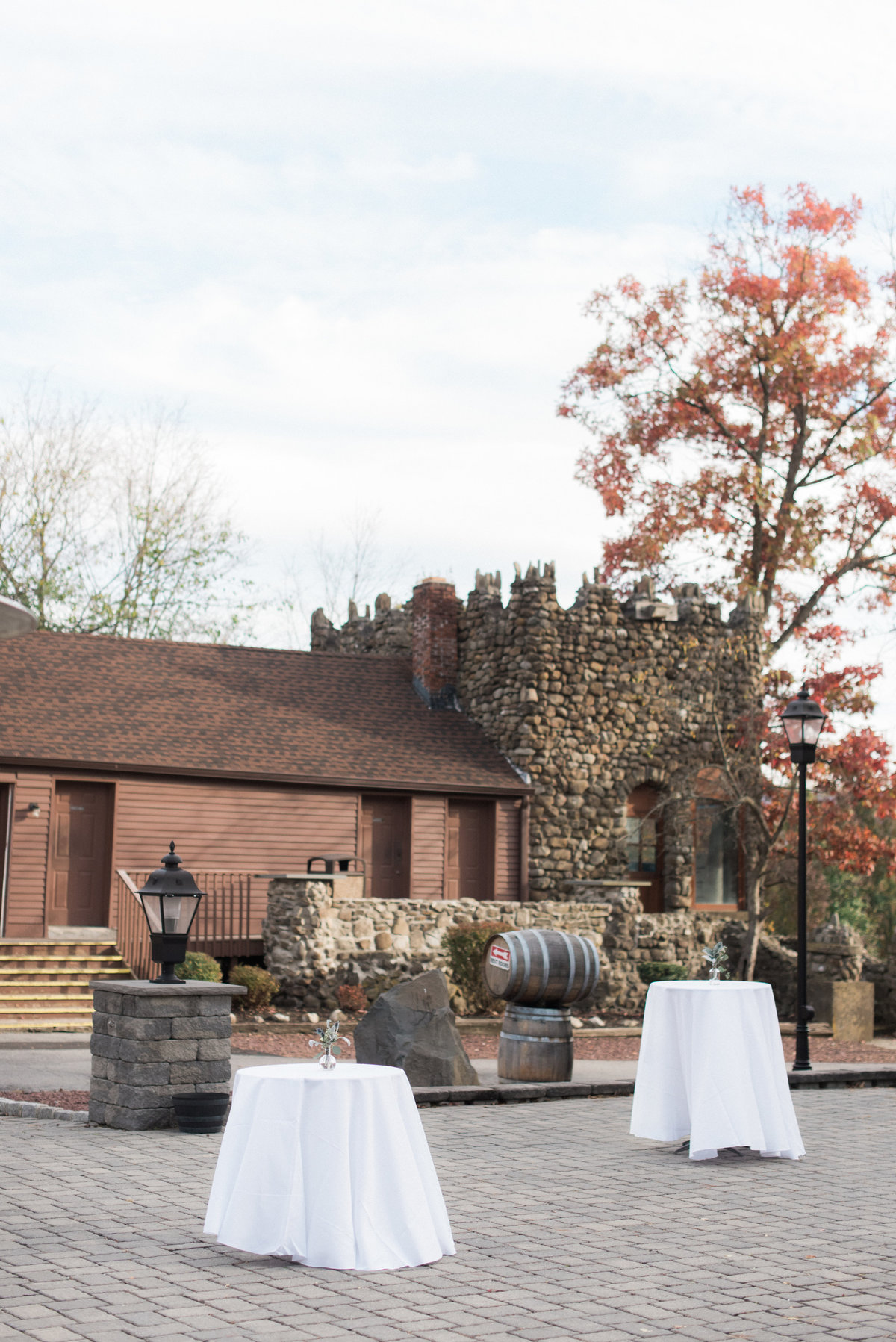 hudson-valley-new-york-wedding-photographer-nicole-detone-photography-brotherhood-winery-caitlin-philip_89