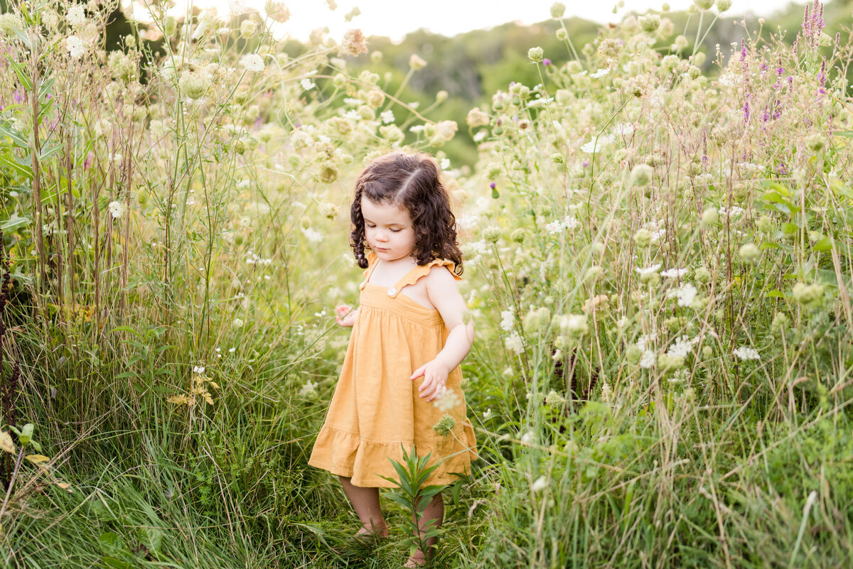 Boston-family-photographer-bella-wang-photography-Lifestyle-session-outdoor-wildflower-78