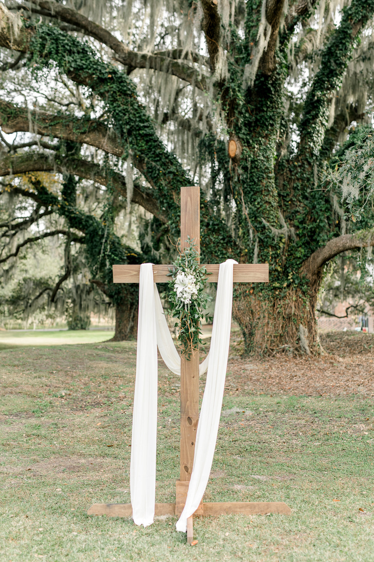 litchfield plantation wedding pawley's island south carolina-1417
