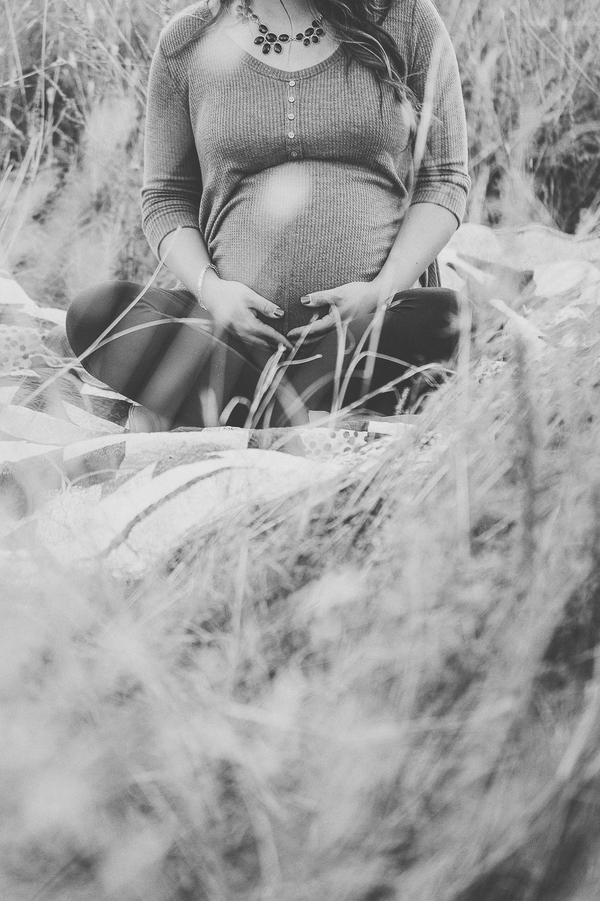 maternity-newborn-baby-family-SHphotography-4