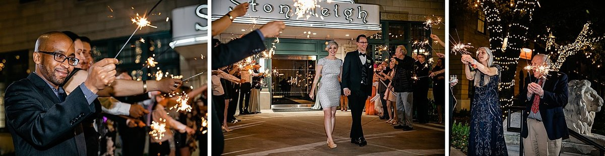 Dallas-Le-Meridien-Stoneleigh-wedding-in-downtown-by-Julia-Sharapova-Photography_0155