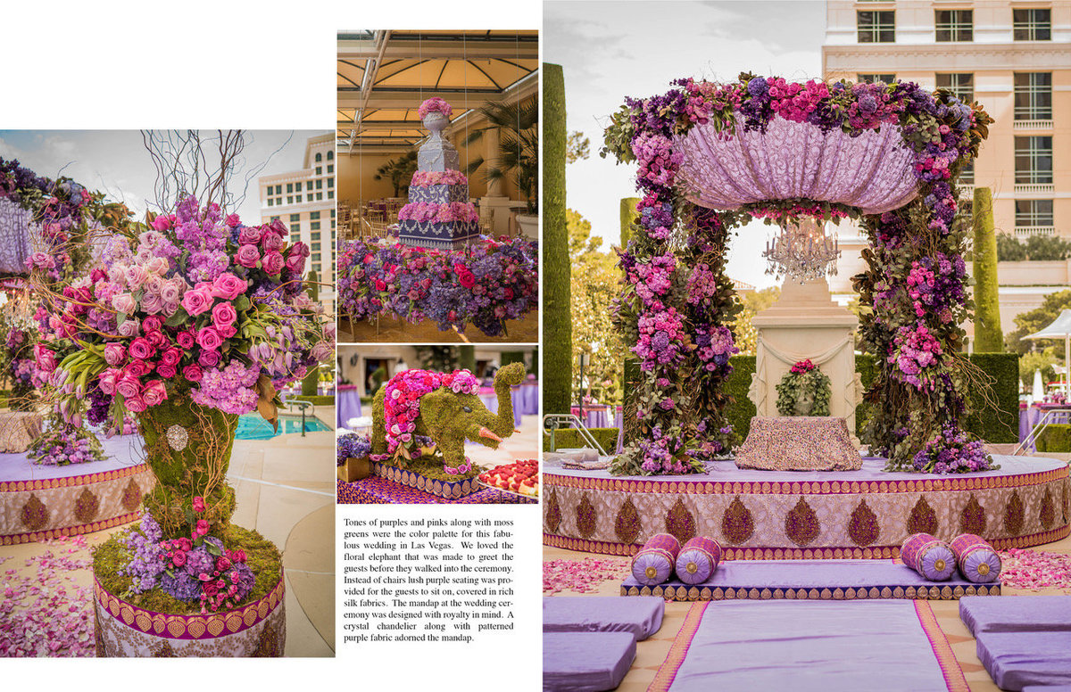 Mandala_Weddings_008-009