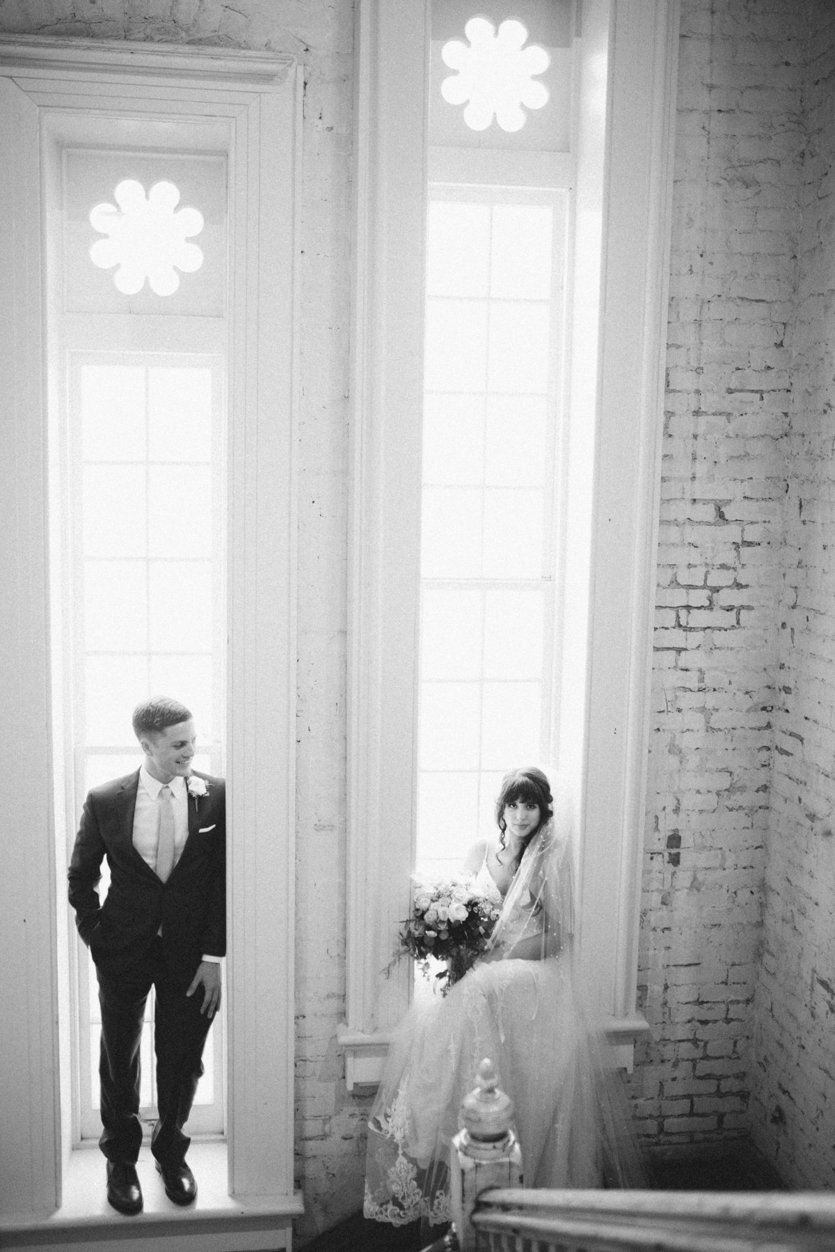 0057new-orleans-wedding-photographer