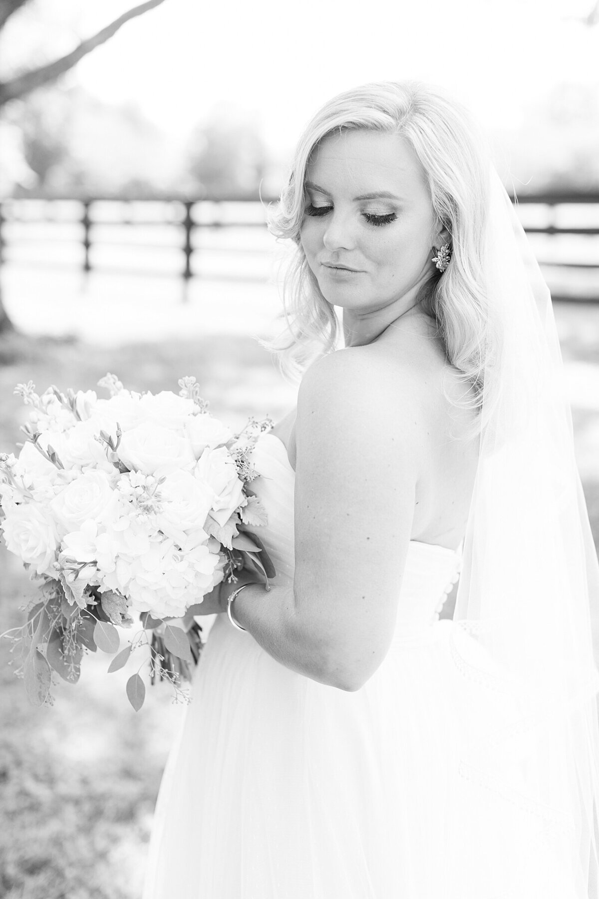 Kara Webster Photography | Mac & Maggie | Bradshaw-Duncan House Louisville, KY Wedding Photographer_0043