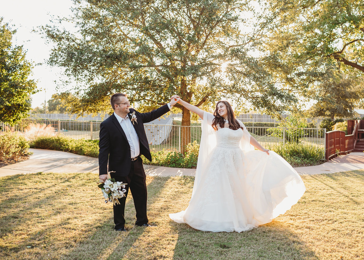 Brookshire-wedding-photographer-9939