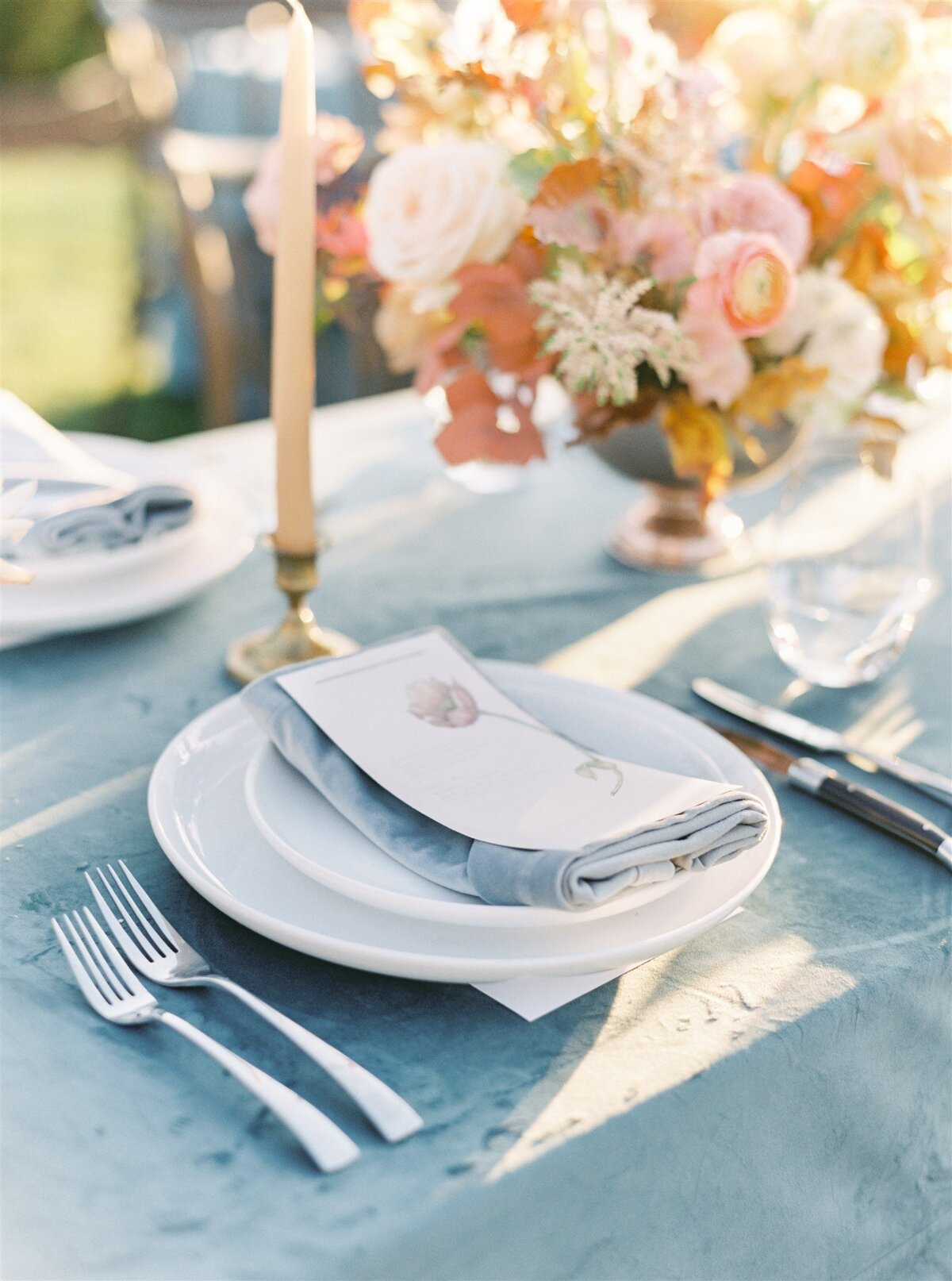 Hotel Domestique Wedding Editorial_Lauren Fair_348