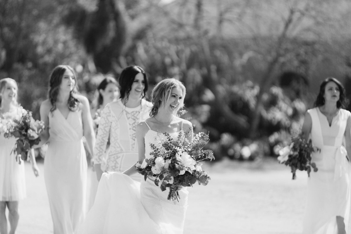 santa-barbara-california-wedding-photography-2