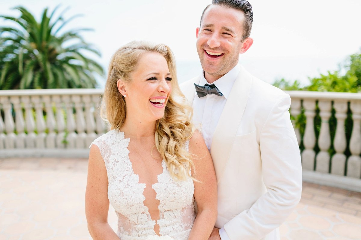 Best California Wedding Photographer-Jodee Debes Photography-13