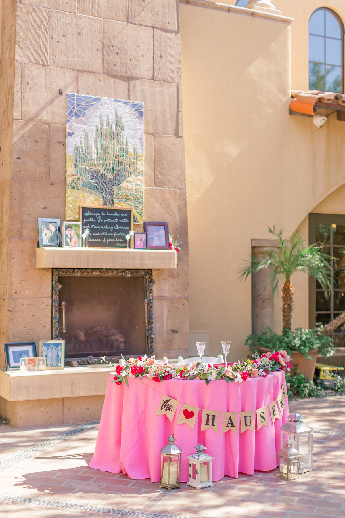 HauserWedding2019-0333