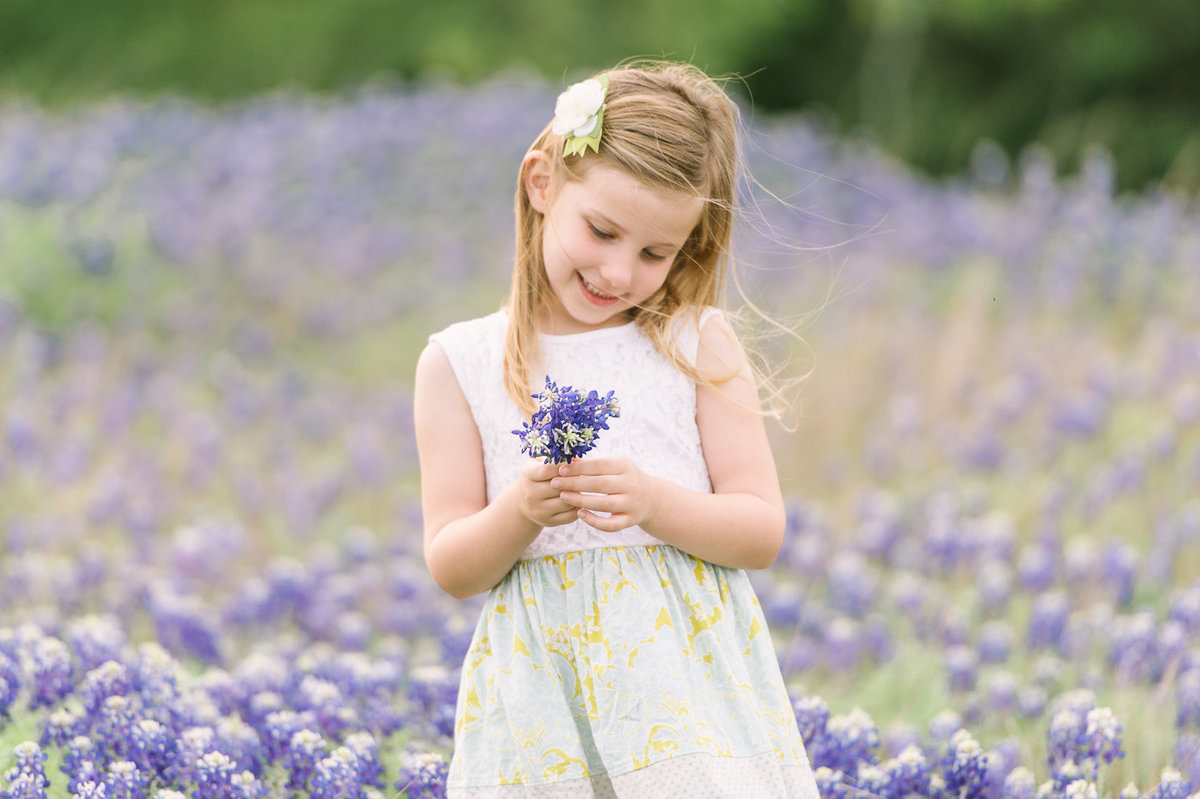 bluebonnet-texas-family-portrait-photographer-9
