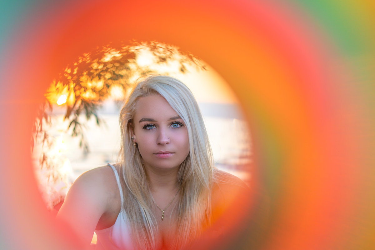 Geneseo-New-York-Senior-pictures-Carrie-Eigbrett-Photography-4022