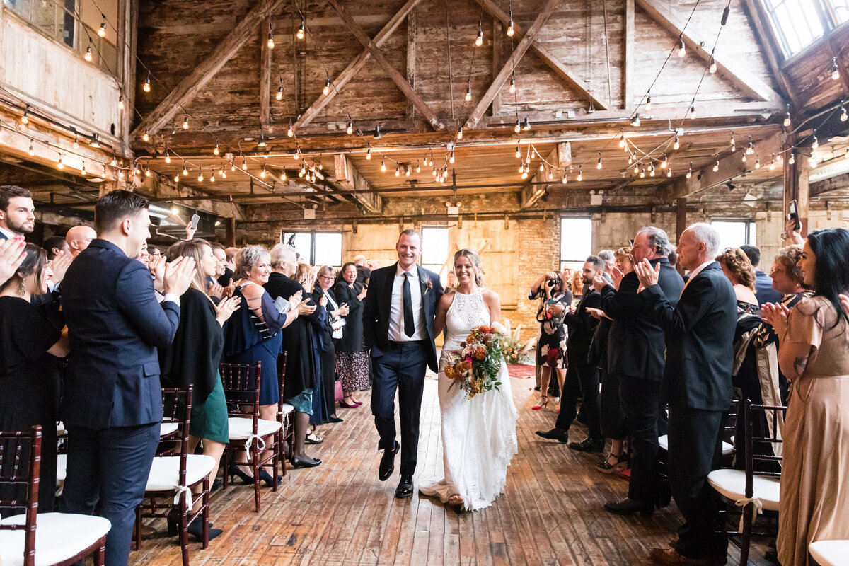 Greenpoint_Loft_0912_Kacie_Corey_Wedding_06963