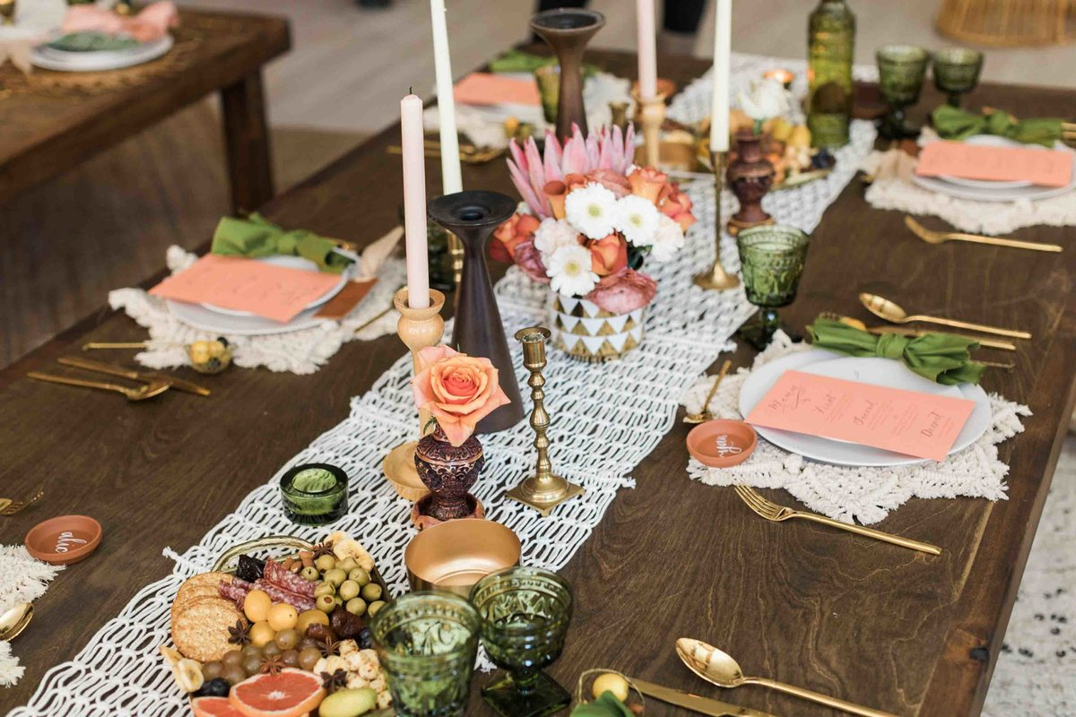 Joanna_Monger_Photography_event_photography-25