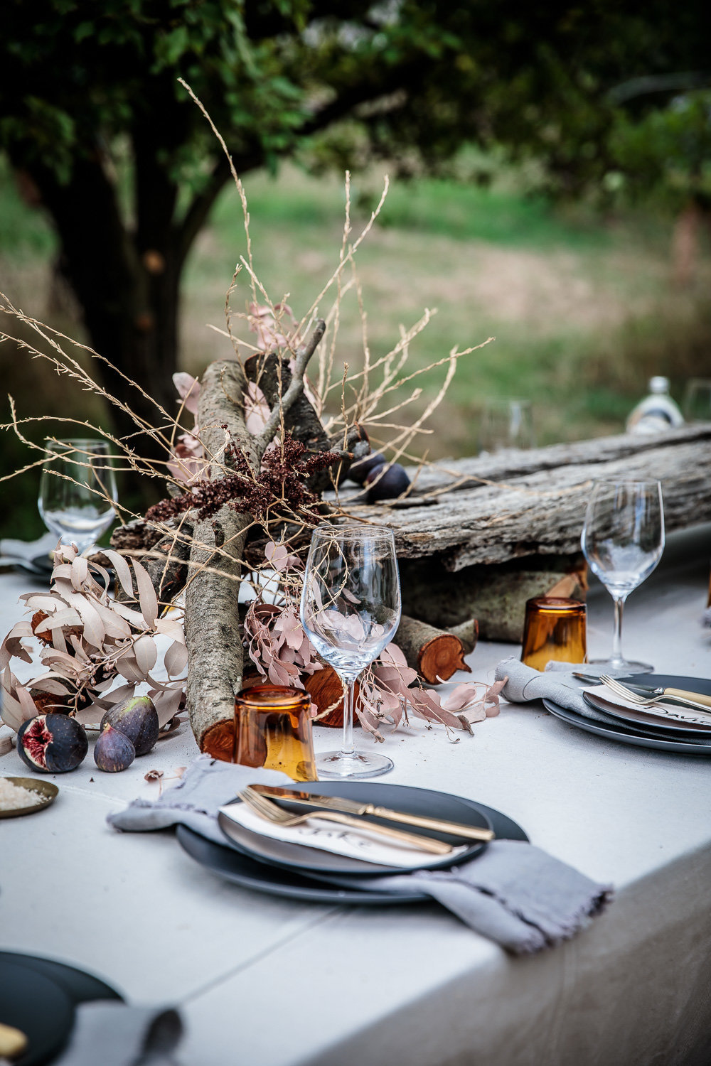 Another Long Table Lunch at Gollion Farm | Canberra | Anisa Sabet | The Macadames | Food Styling | Food Photography | Table Styling451