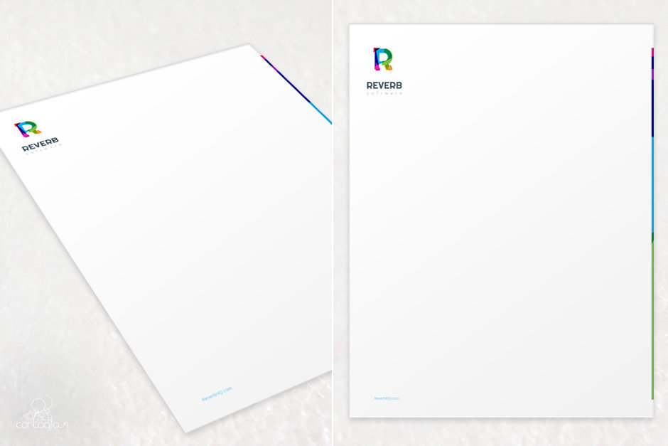 Reverb-Software-Letterhead