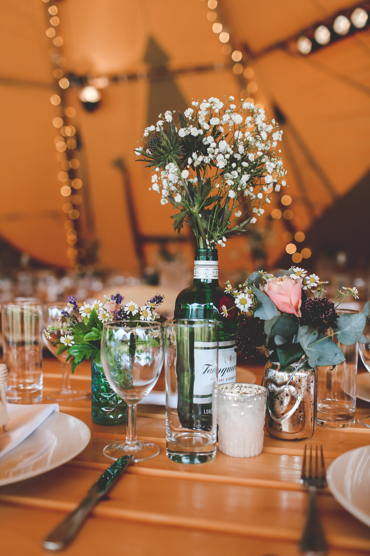 HOME-GARDEN-WEDDING-MARQUEE-HOMEMADE-FESTIVAL-0062