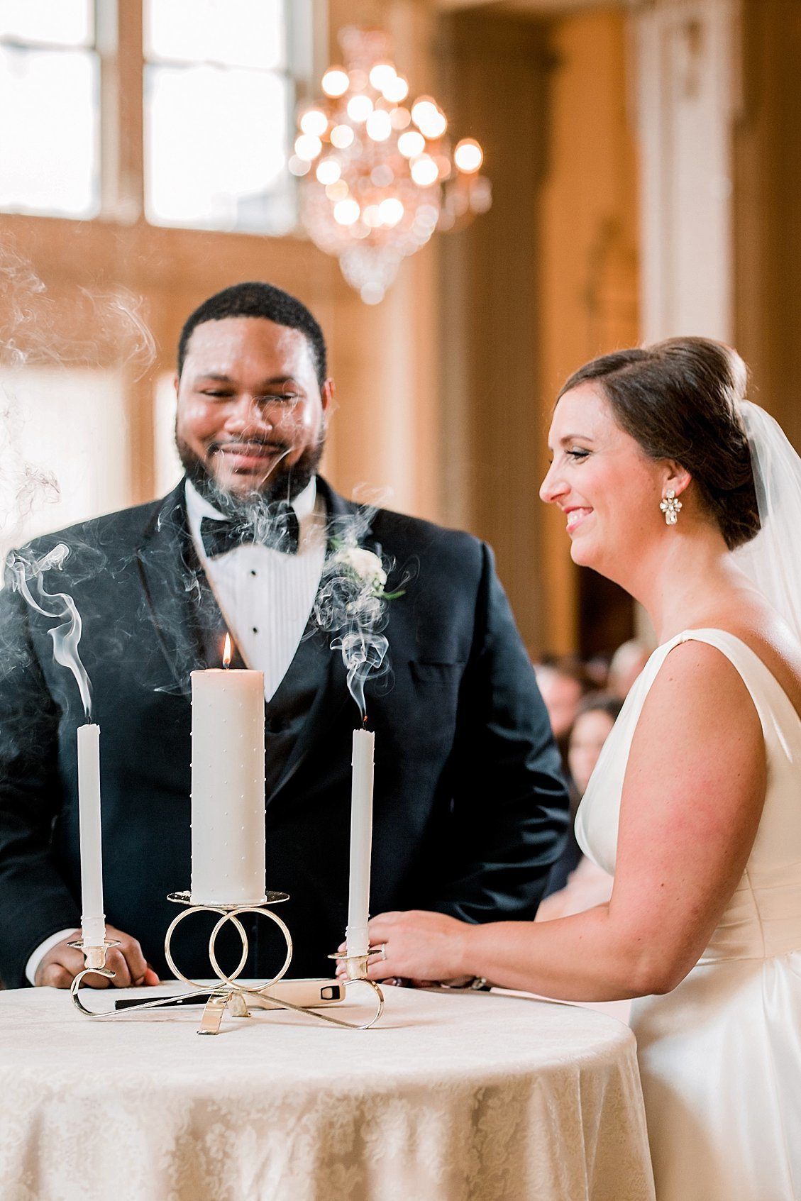 sharonelizabethphotography-johnmarshallballrooms-richmondvirginiaweddingphotographer-classicballroomwedding-johnmarshallballroomwedding{seq}4291