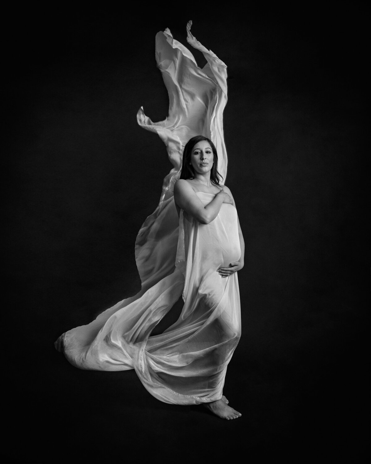 maternity-photographer-los-angeles-027