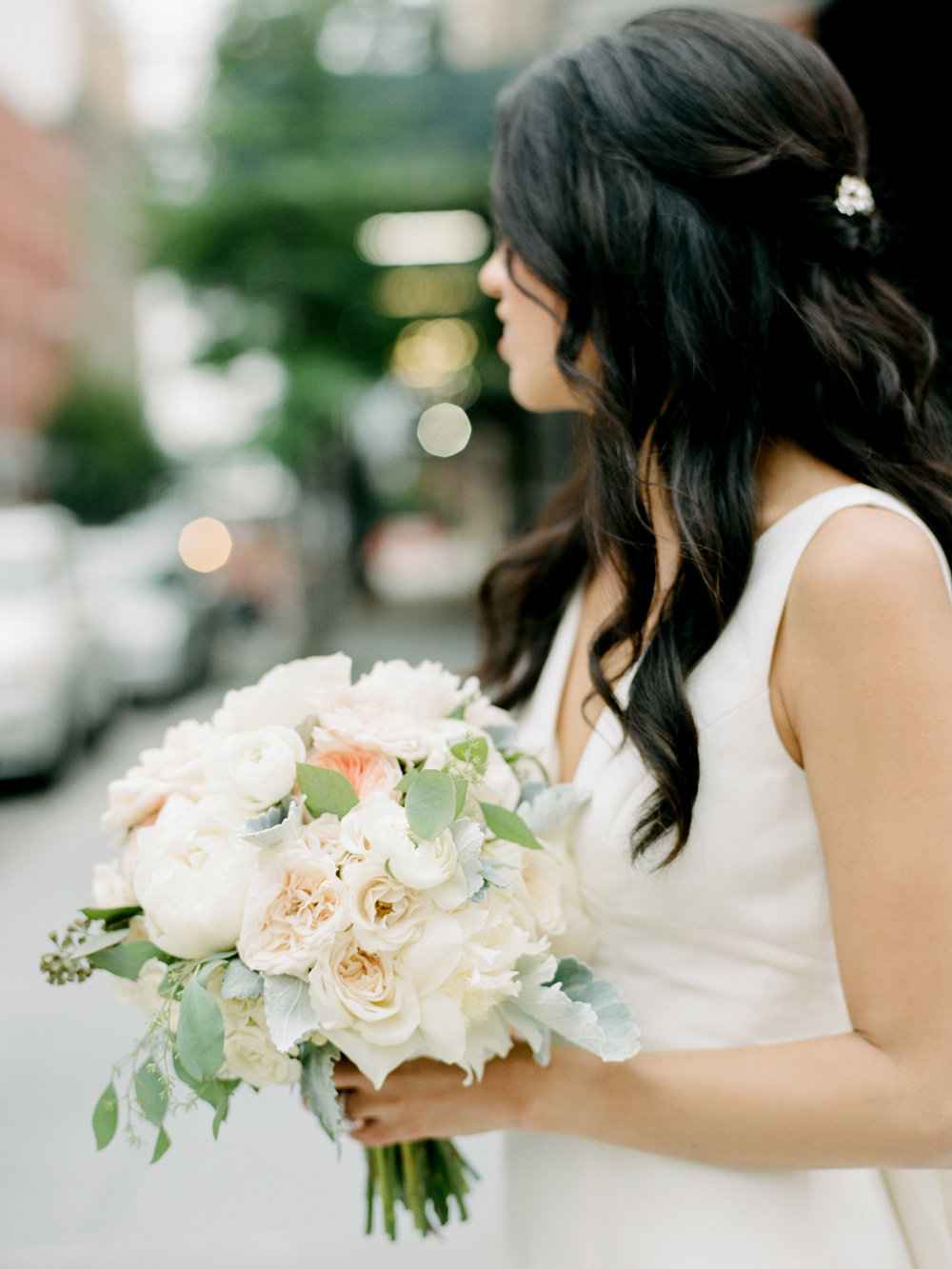 mary-dougherty-tribeca-rooftop-wedding33