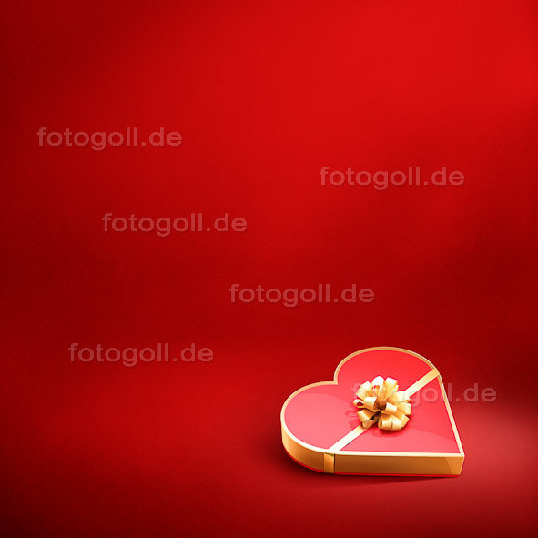 FOTO GOLL - HEART CANVASES - 20120119 - Give Me Some Sugar_Square