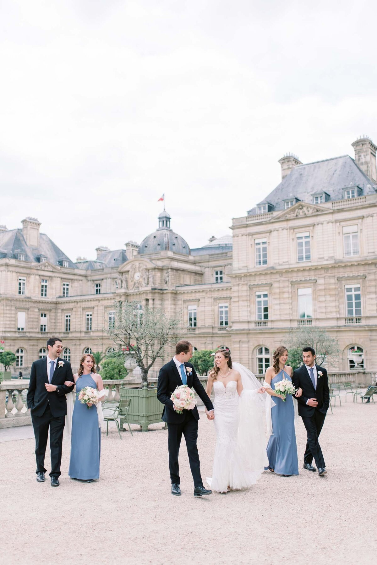 marcelaploskerphotography-paris_wedding-34