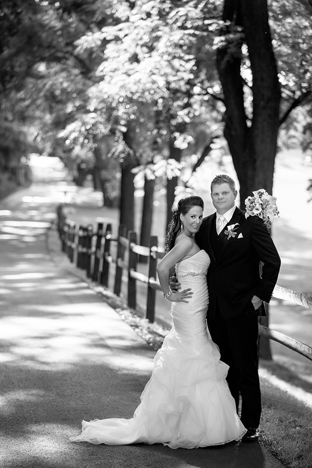 WeddingPhotographyRochesterNY_47
