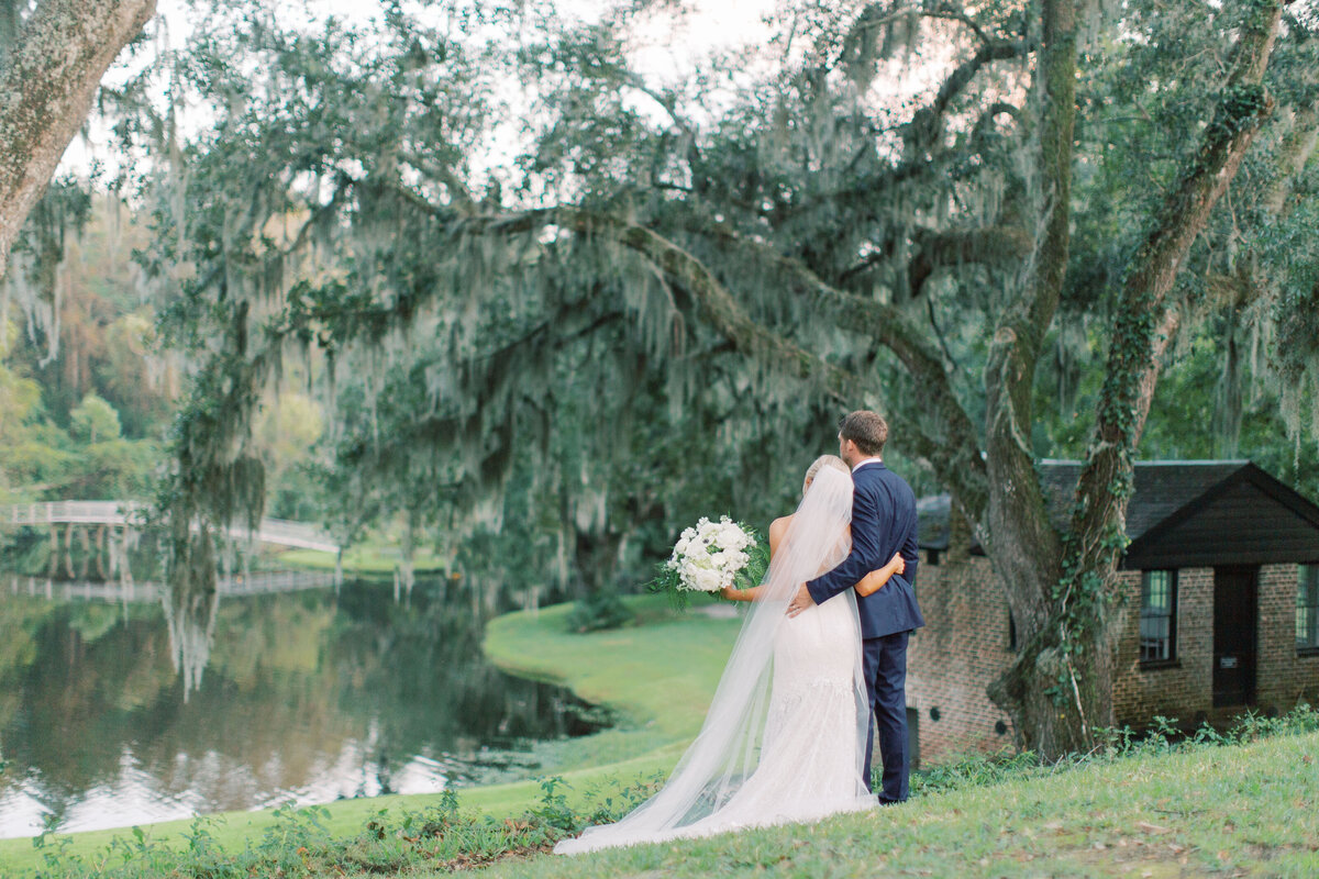 Melton_Wedding__Middleton_Place_Plantation_Charleston_South_Carolina_Jacksonville_Florida_Devon_Donnahoo_Photography__0815