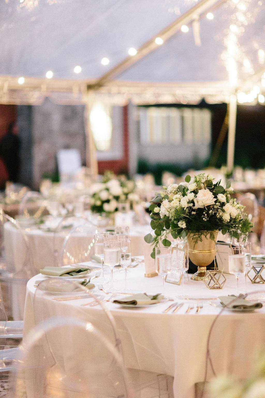 Miami-Wedding-Planner-Gather-and-Bloom-Events-52378466_10218325882484962_4367830497053638656_o