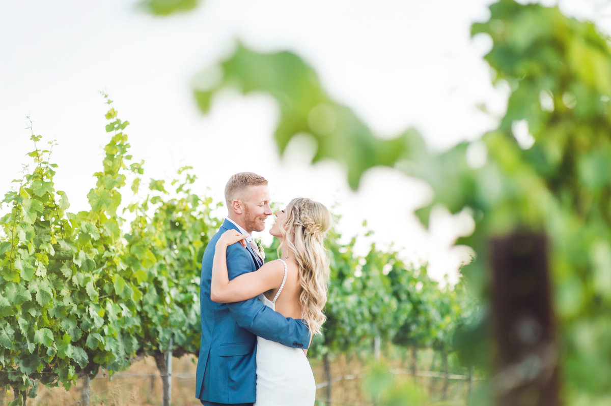 Mount-Palomar-Winery-Temecula-Wedding-Photography-130