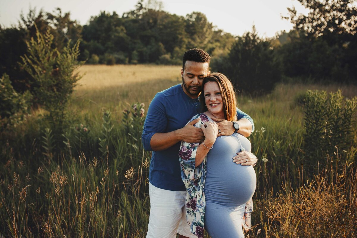 lafayette-indiana-maternity-photography-rebecca-joslyn13