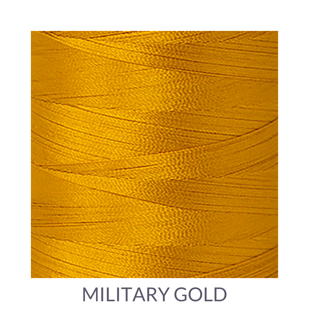 Military-Gold-Thread