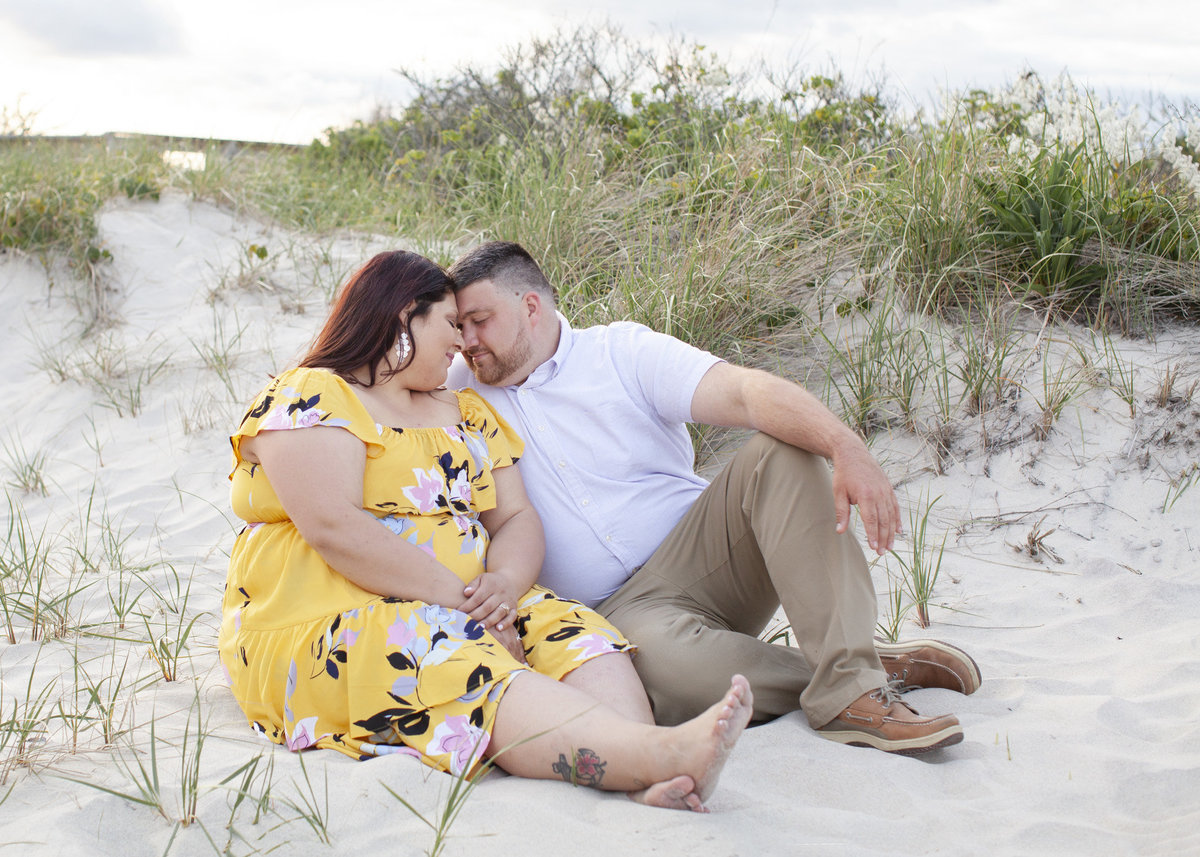 Kelly-Pomeroy-Photography-Harkness-Park-Engagement-0197