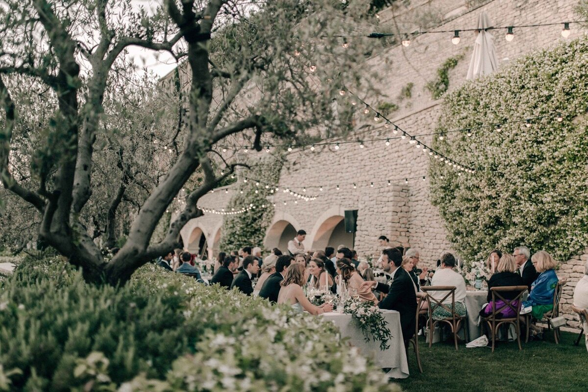 193_Bastide_de_Gordes_Luxury_Wedding_Photographer (195 von 263)