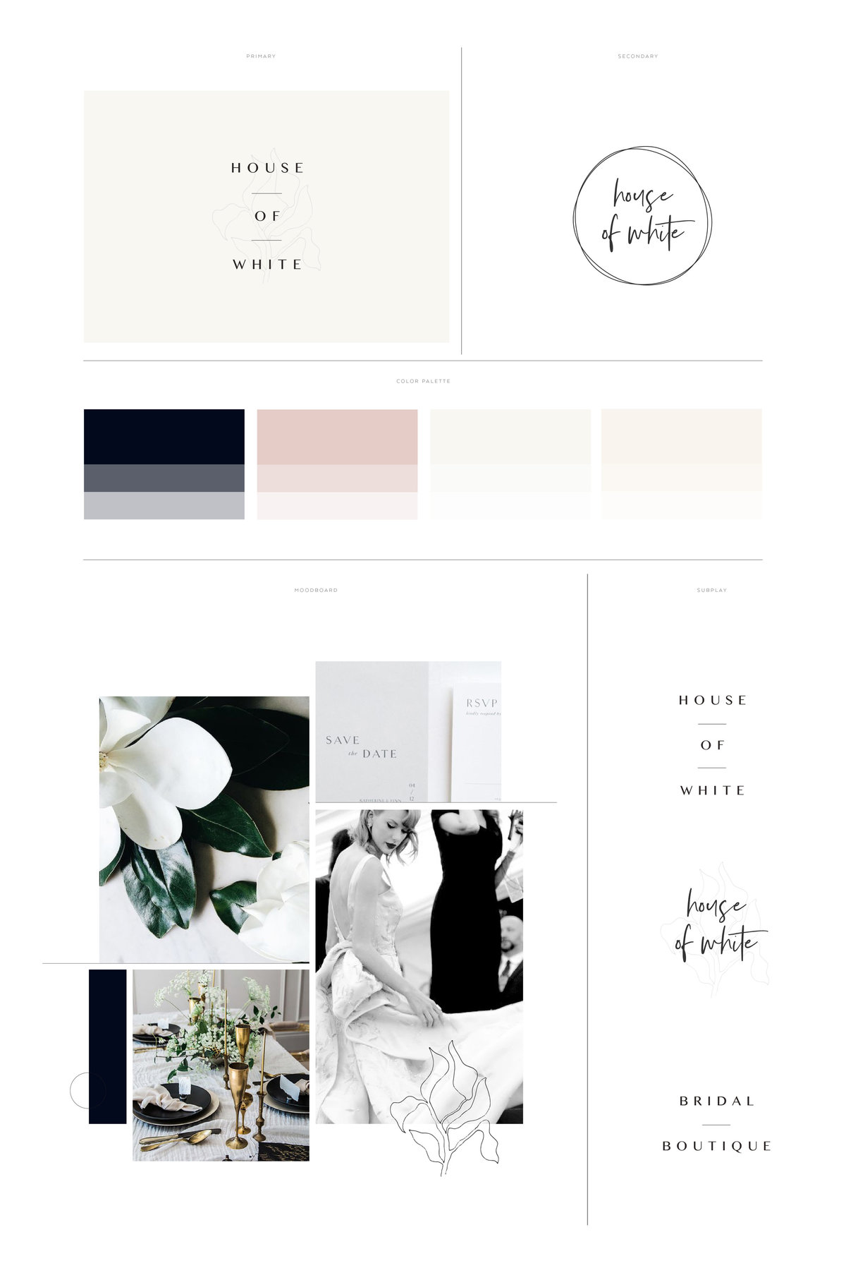 HOUSEOFWHITE_HONOR_BRANDBOARD_04