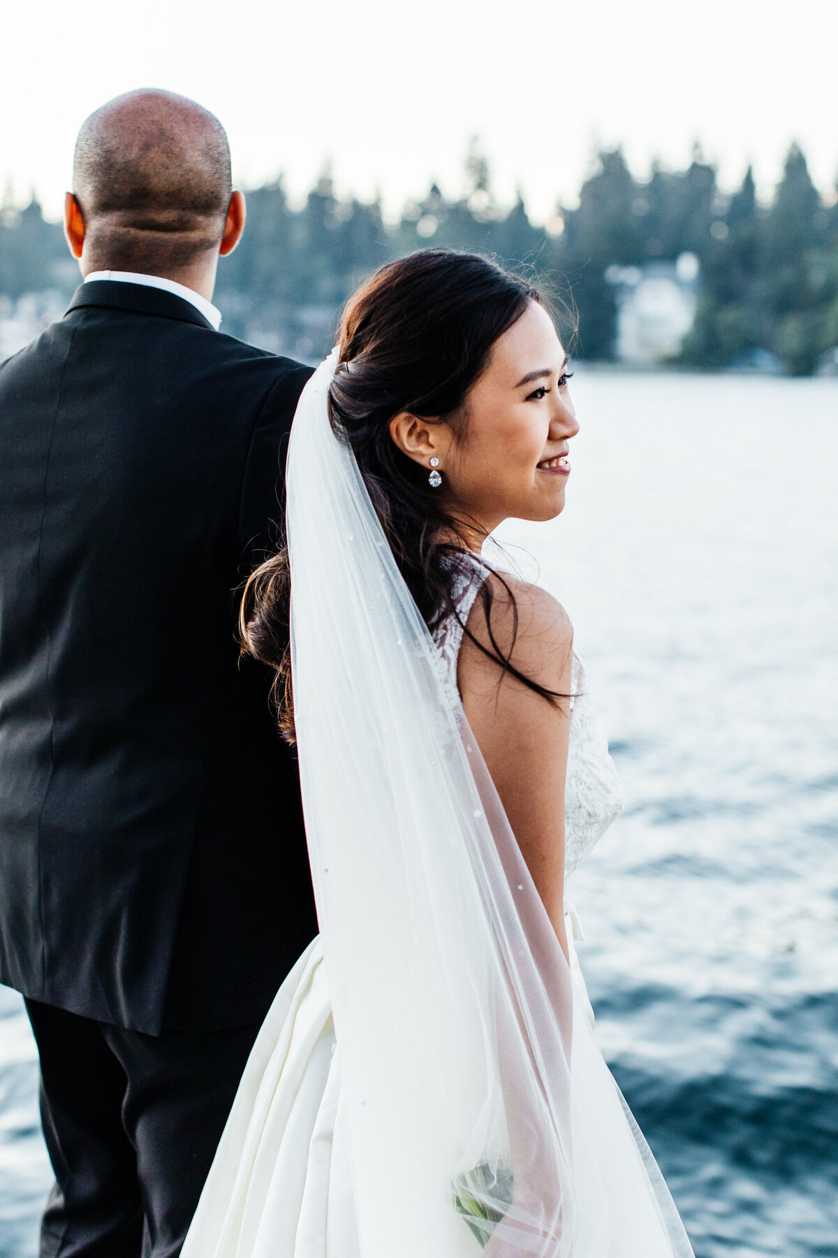 lake-arrowhead-resort-and-spa-elopement-big-bear-elopement-socal-wedding-photographer-39