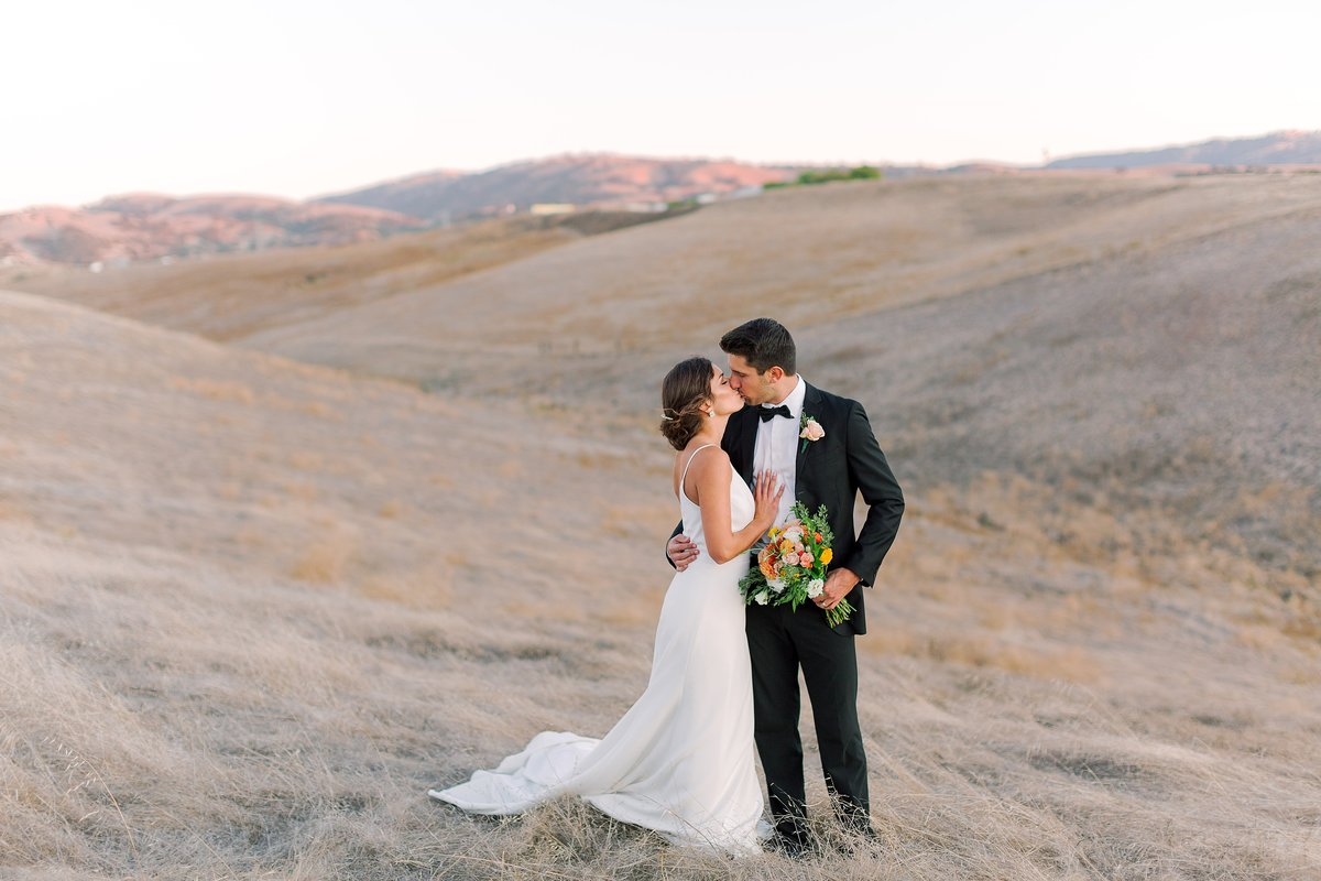 20191020 Modern Elegance Wedding Styled Shoot at Three Steves Winery Livermore_Bethany Picone Photography-226_WEB copy