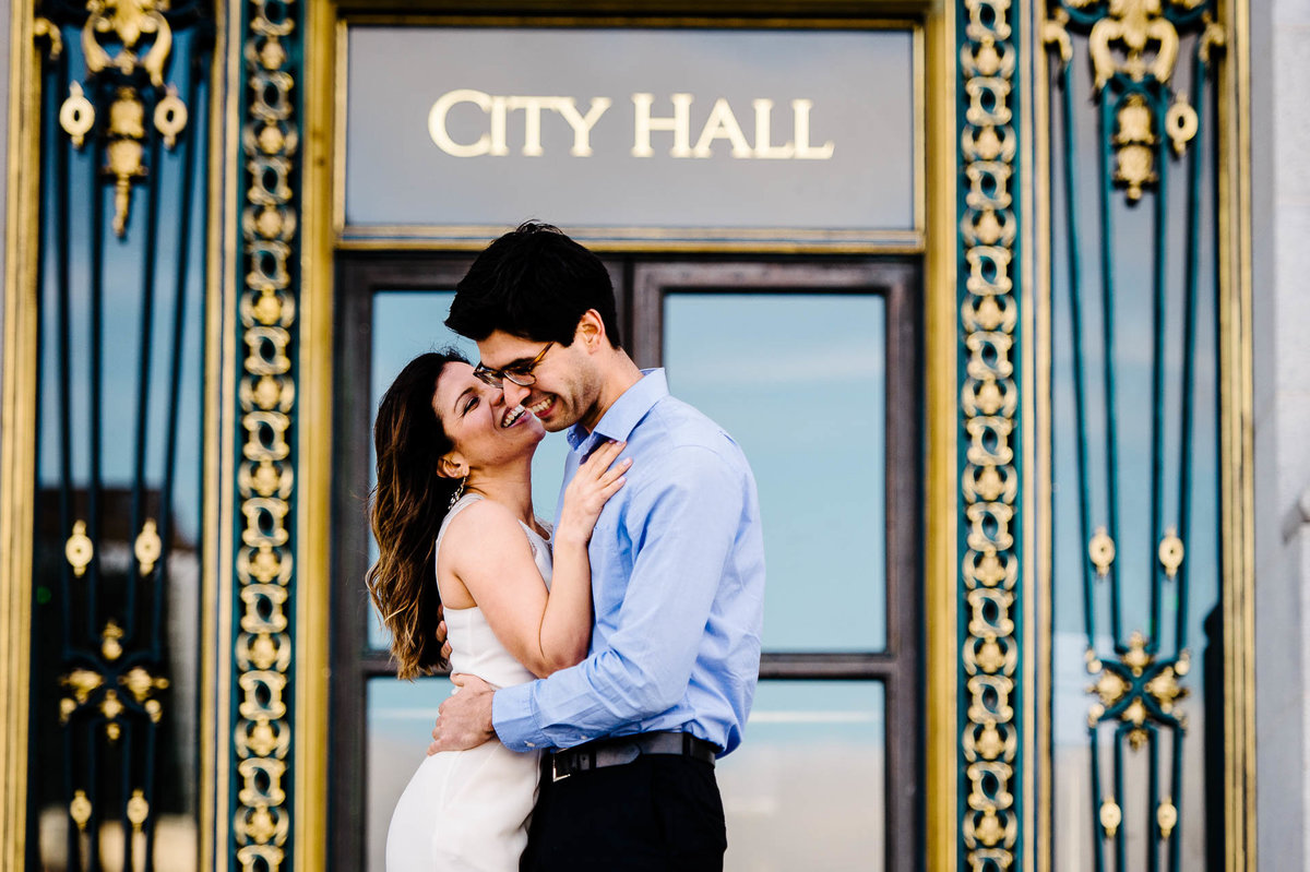 San-Francisco-wedding-photography-stephane-lemaire_10