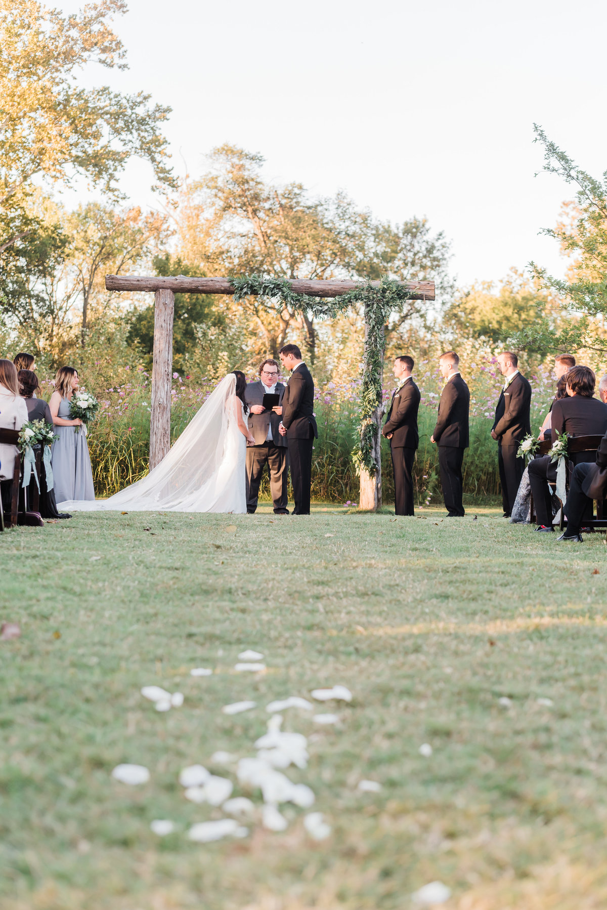 695long-hollow-gardens-wedding