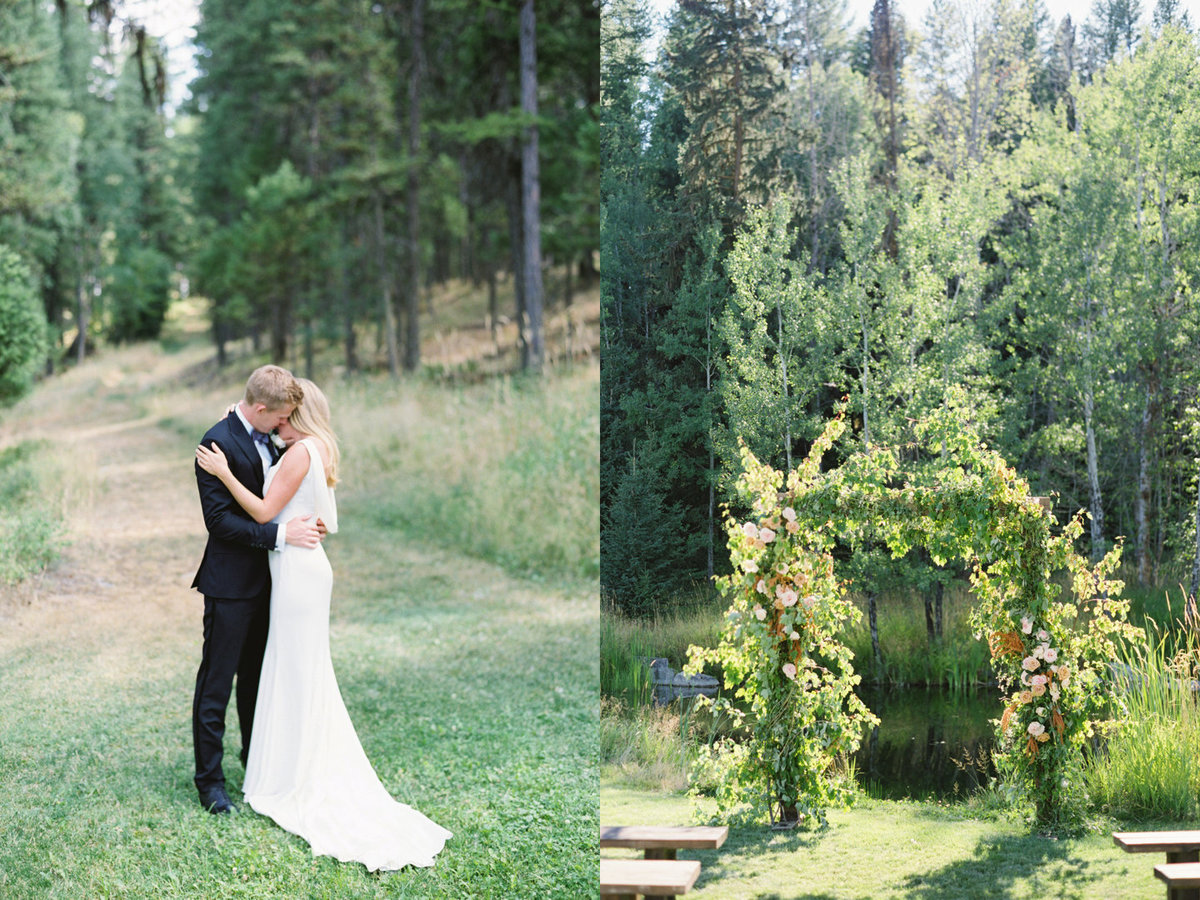 outdoor-wedding-montana-luxury