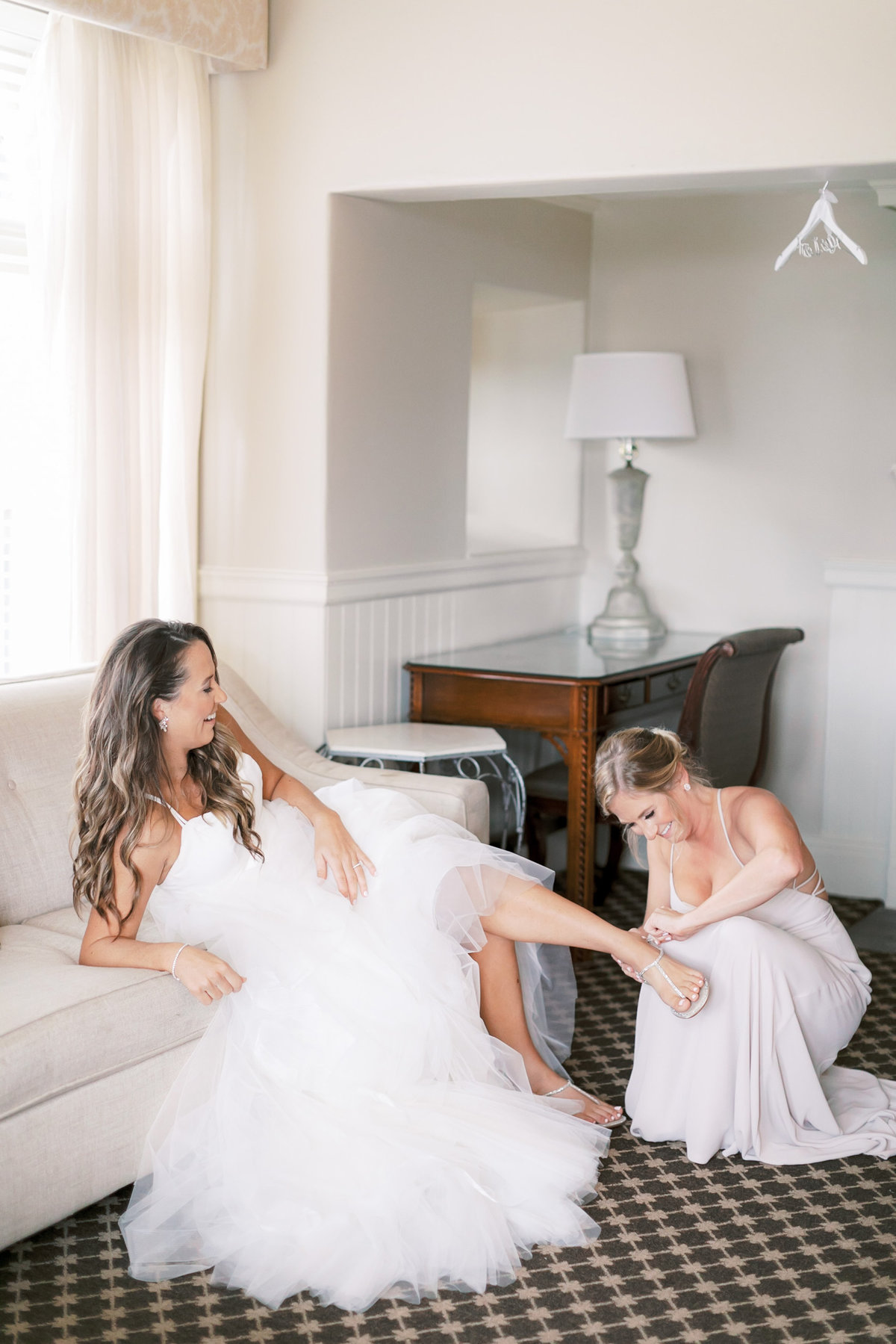 Magdalena Studios Newport Rhode Island Film Wedding Photographer_1-5