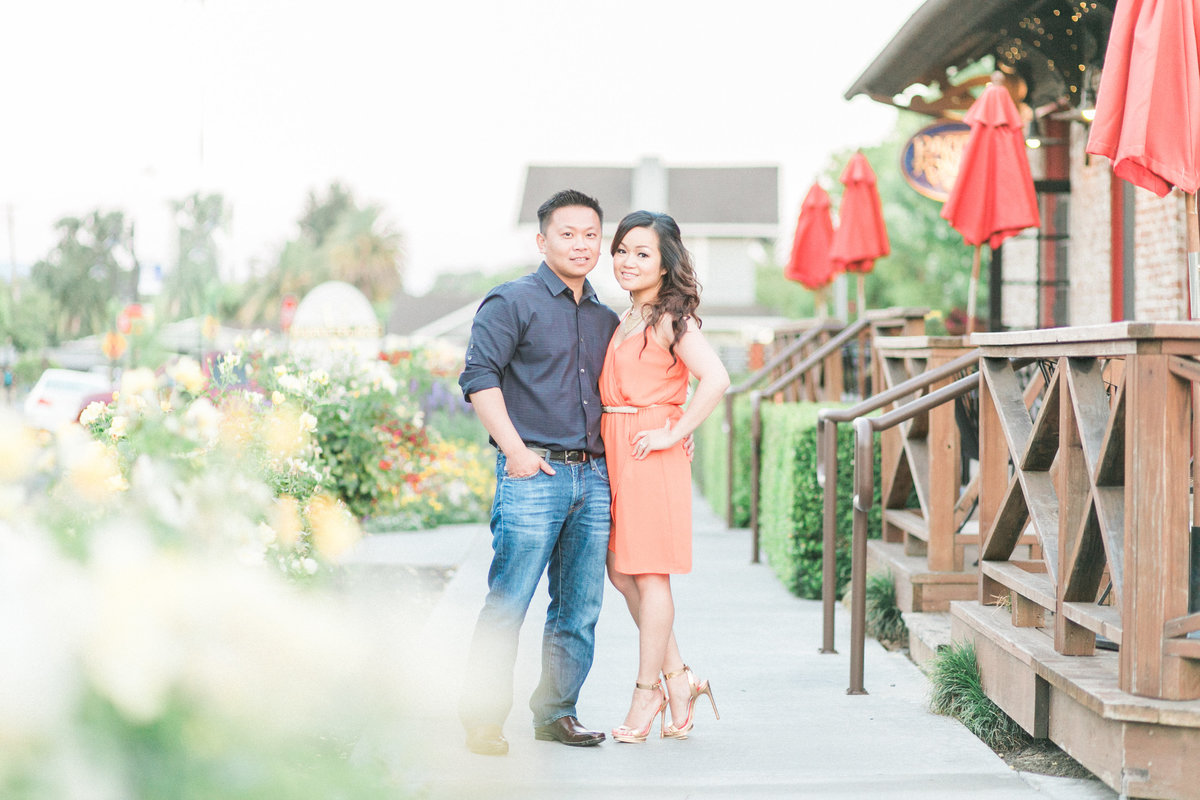 020_Napa-Yountville_couple-portraits-EvonneandDarren