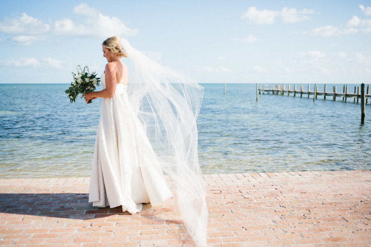 islamorada_caribbean_resort_wedding-80