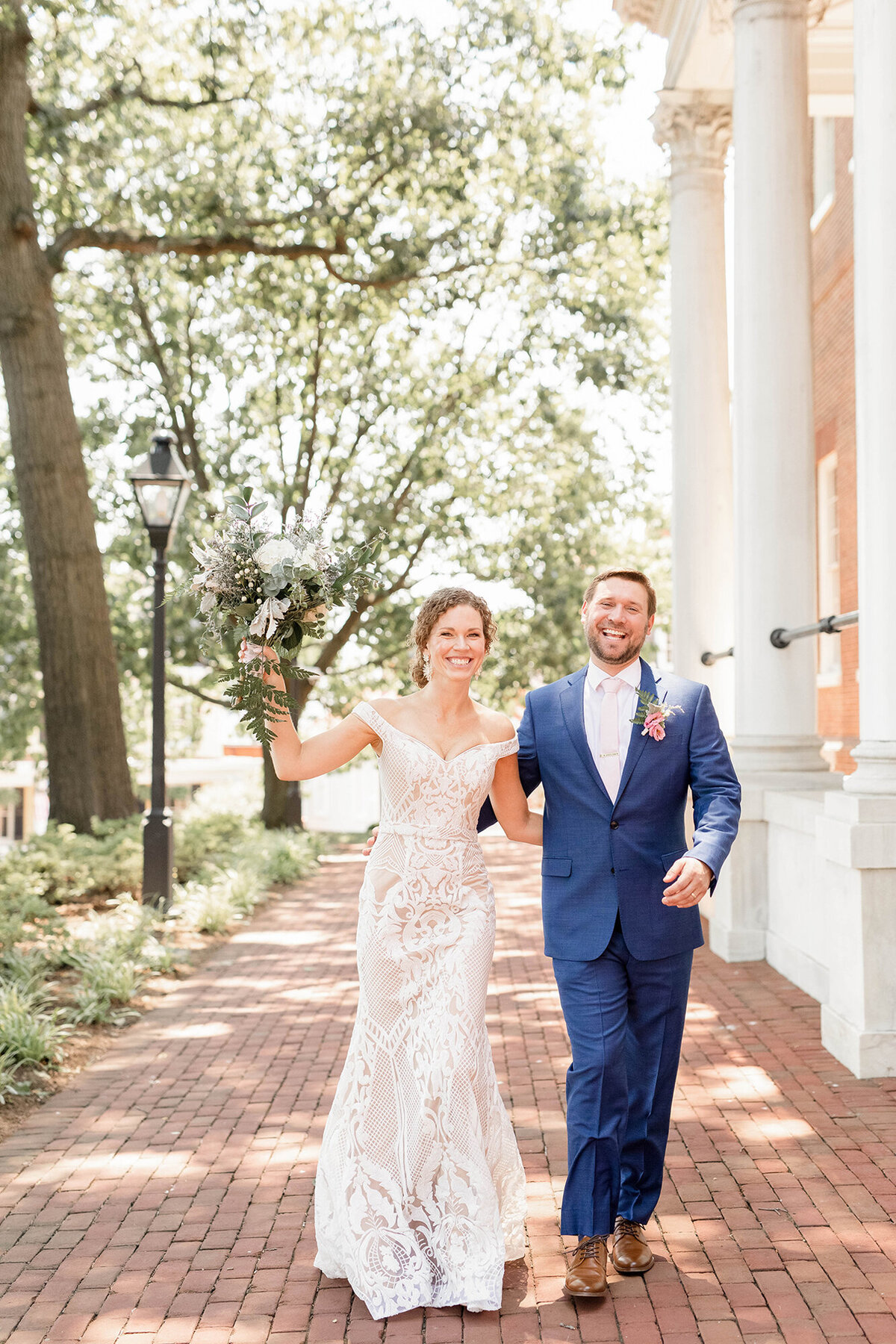 ANNAPOLIS-WEDDING-PHOTOGRAPHER-0004