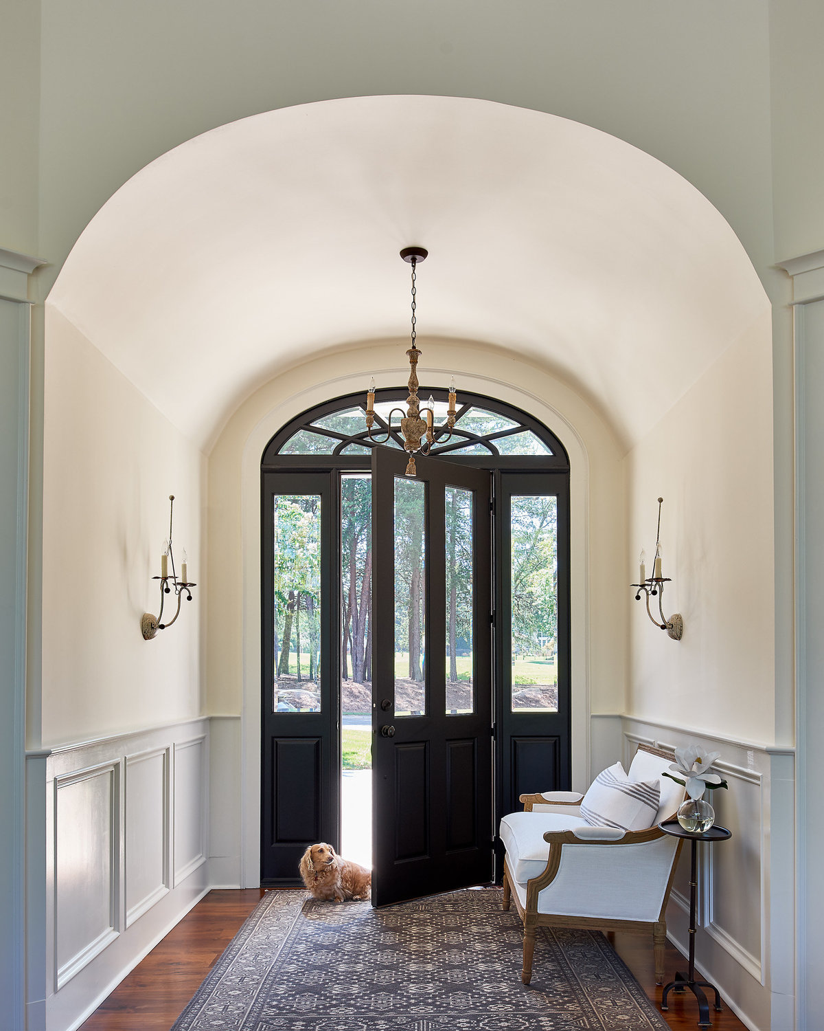 Interior Design Firms Charlotte Nc.Artistic Interiors Design Lake Norman Interior Design