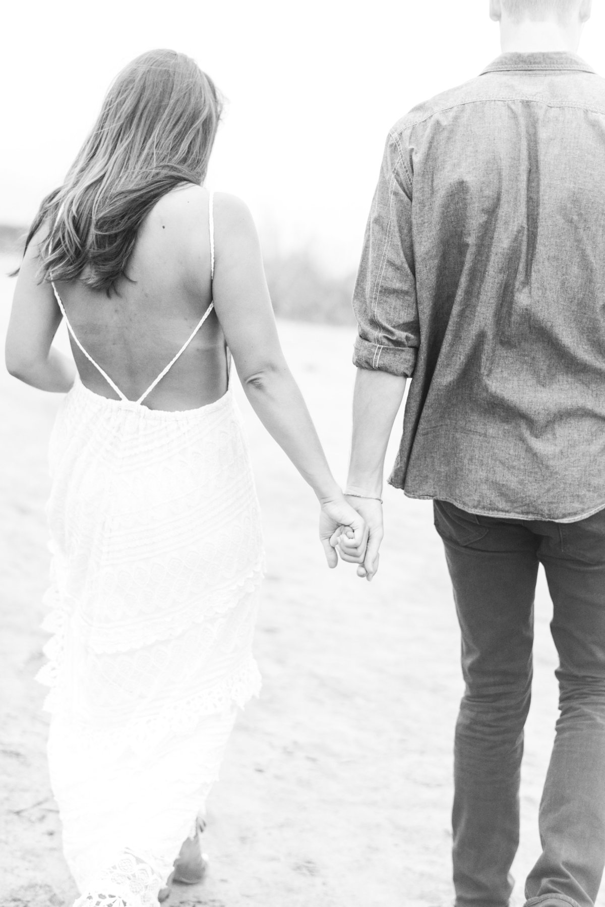 Hannah Smith Photography-7624
