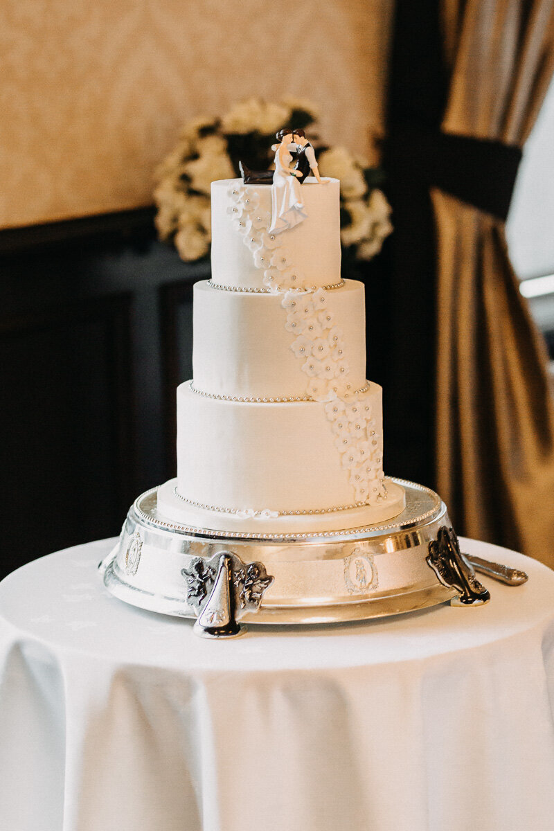 Aberdeen_wedding_cake